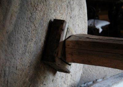 Spa de la pomme et du terroir normand_Pommenial de la Hérissonnière