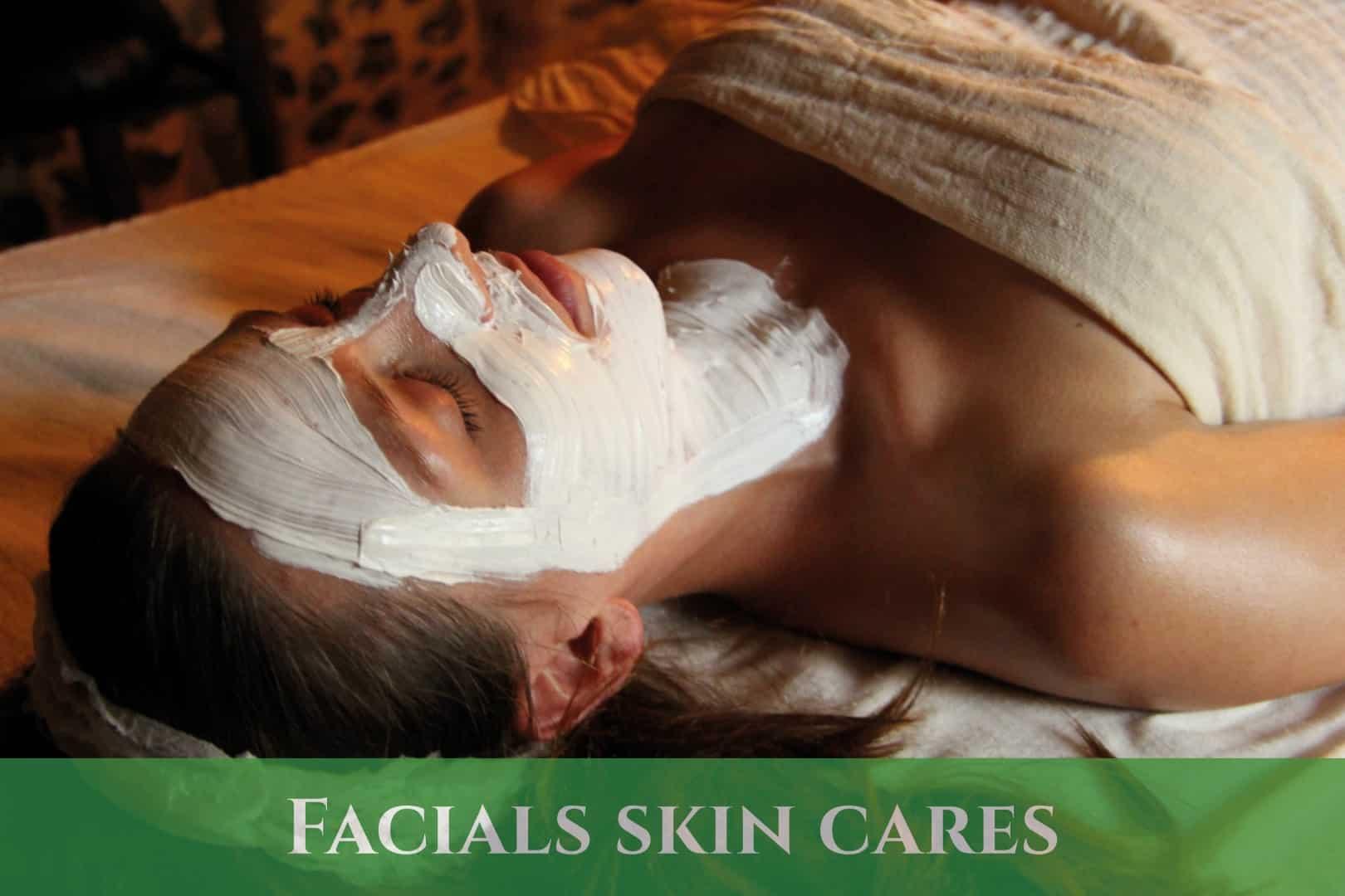 Facials skin cares_Pommenial de la Hérissonnière