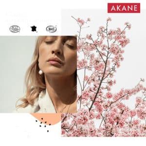 Akane_Le Pommenial de la Hérissonnière